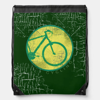 mochila de la bicicleta/deporte de ciclo