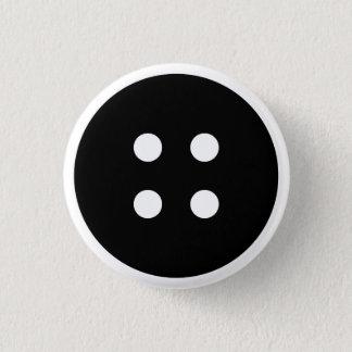 Mock Button