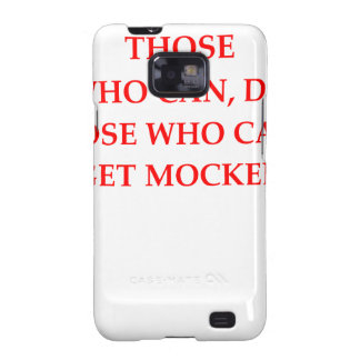 mock galaxy s2 covers