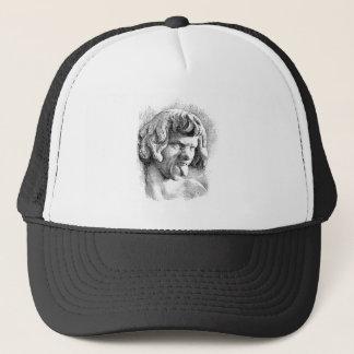 Mock Me ~ Hat