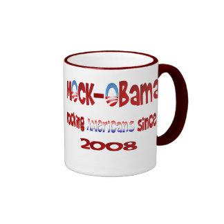 Mock-Obama Mug