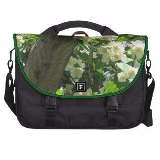 Mock Orange vs. Sycamore Bags For Laptop