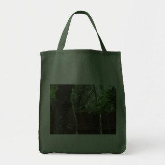 Mocking Bird Bag