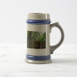 Mocking Bird Mug