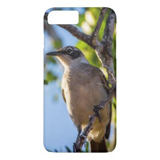 Mockingbird in a Tree iPhone 8 Plus/7 Plus Case