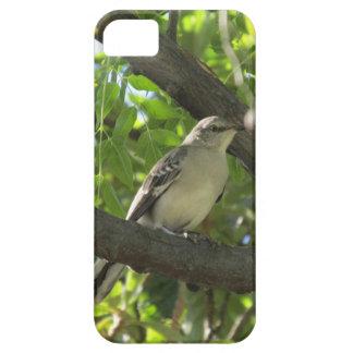 Mockingbird iPhone 5 Case
