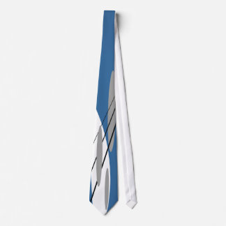 Mod #2 Tie