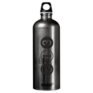 Mod 513 Area Code SIGG Traveler 1.0L Water Bottle