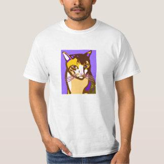Mod Cat T-Shirt