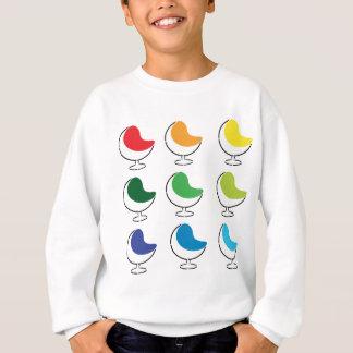Mod Chair Sweatshirt