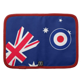 MOD Classic Target on Australia Planner
