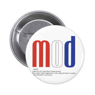 Mod_Cons 2 Inch Round Button