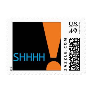 Mod Event Stamp