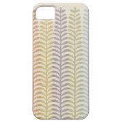 Mod Ferns iphone case iPhone 5 Cases