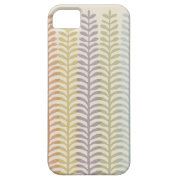 Mod Ferns iphone case iPhone 5 Covers