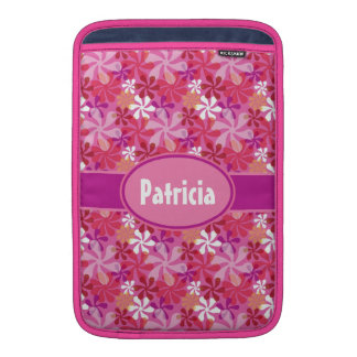 MOD floral Funda Para Macbook Air
