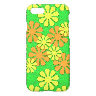 Mod Flower Design iPhone 8/7 Case