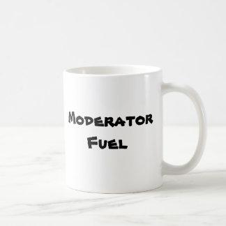 Mod Fuel Mug