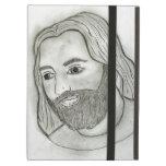 MOD Jesús