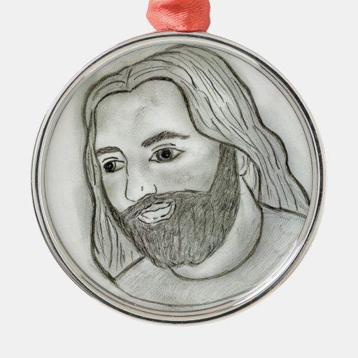 MOD Jesús Adorno De Reyes