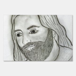 MOD Jesús Carteles