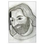 MOD Jesús Pizarra Blanca