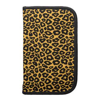 Mod Leopard Organizer