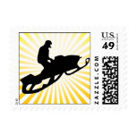 mod snowmobiling stamps