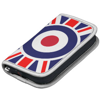 Mod Target Mods England Target Scooter Planners