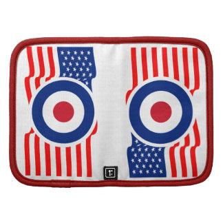 Mod Target Mods USA Target Scooter Organizers