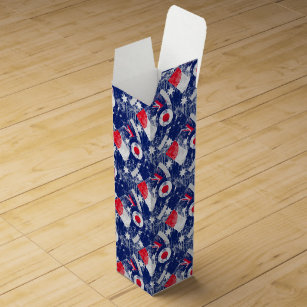 Mod Target Mods Gift Boxes Keepsake Boxes Zazzle