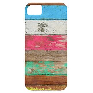 Moda de Eco iPhone 5 Case-Mate Cárcasas