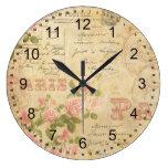 Moda de París Relojes
