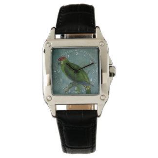 Moda del loro relojes