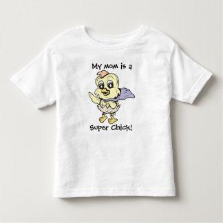¡Moda estupenda!  ¡Texto! T Shirts