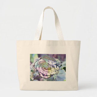 Moda/Fashion With Style Tote Bags