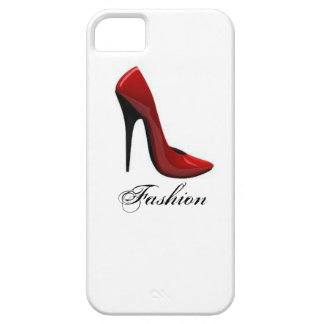 Moda Funda Para iPhone SE/5/5s