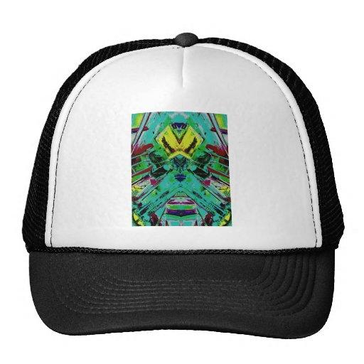 moda gorras