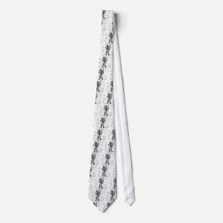 Moda:  Hombres:  Lazos Corbata Personalizada