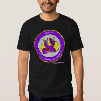 Modar Fantasy Football League T Shirt