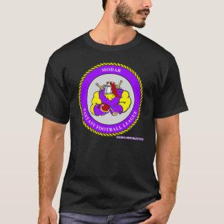 Modar Fantasy Football League T-Shirt