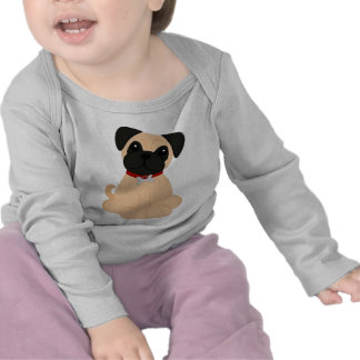 Modas de Peticular - barro amasado Camiseta