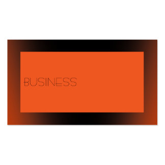 Mode Double-Sided Standard Business Cards (Pack Of 100)