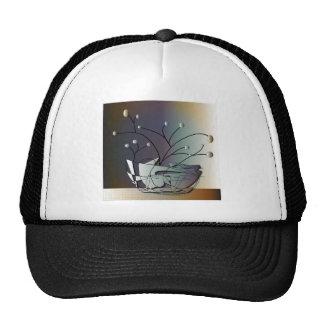 Mode.jpg Trucker Hat