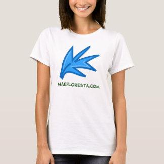 Model #05 T-Shirt