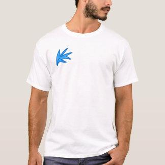 Model #20 T-Shirt