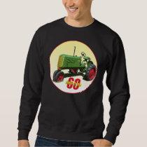 Model 60 Row Crop Sweatshirt