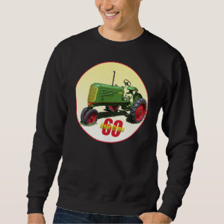 Model 60 Row Crop Sweatshirt