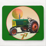 Model 77 Row Crop Mouse Pads