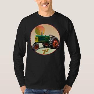 Model 77 Row Crop Shirts